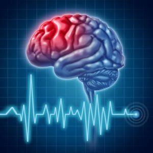 نوار مغزی